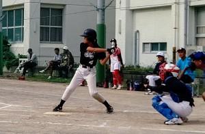 神奈川選抜2